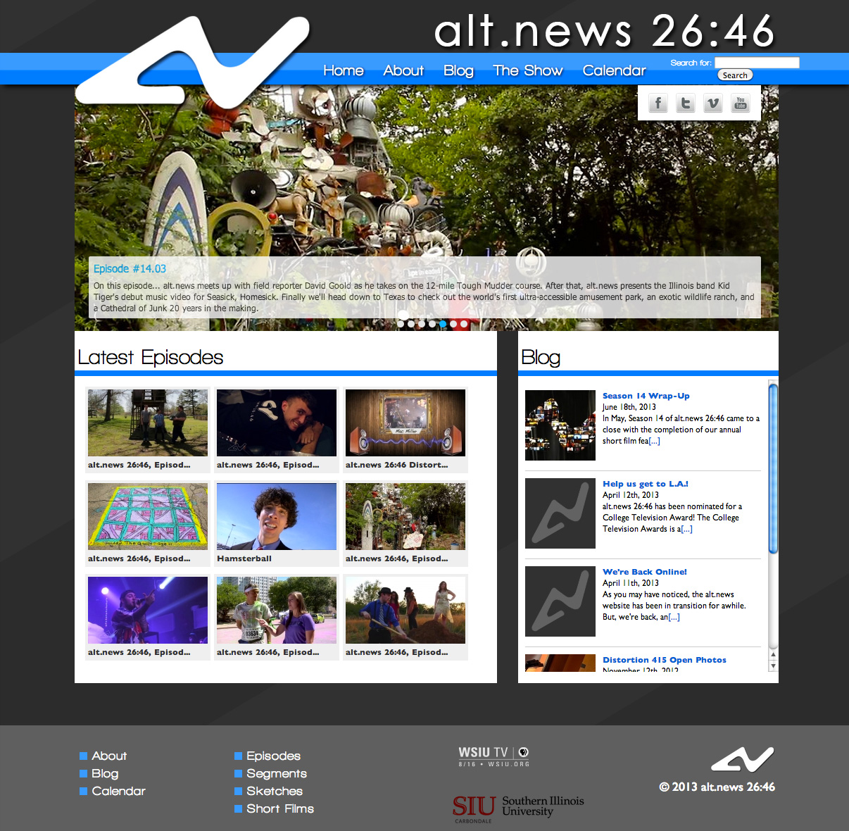 alt.news 26:46