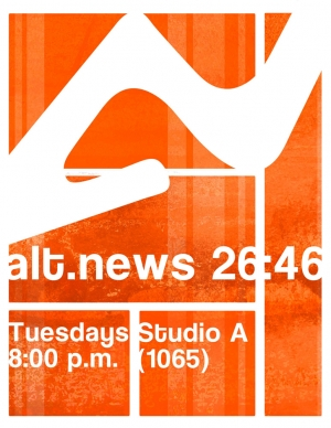 alt.news 26:46 Meeting Flier